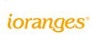 橙子自动化