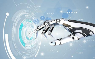 深圳市机器人协会:为深圳机器人产业插上腾飞的翅膀