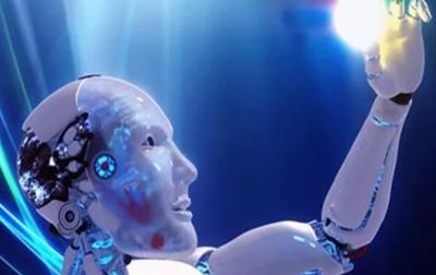 推出智能焊接机器人,「大熊星座」已获1000万元天使轮融资