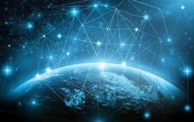深圳市科技创新委员会关于申请2021年度市科学技术奖