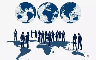 市中小企业服务局关于转发组织申报第三十届广东省企业管理现代化创新成果的通知