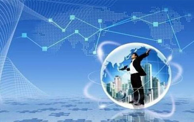 深圳市科技创新委员会关于征集2021年技术攻关面上项目备选项目的通知