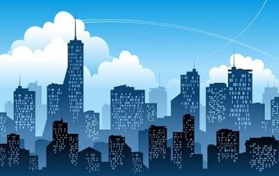 深圳市商务局关于受理2020年第一批利用外资奖励计划项目申请的通知