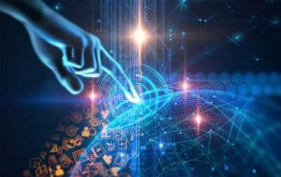 关于发布2020年度深圳市企业技术中心扶持计划申请指南的通知