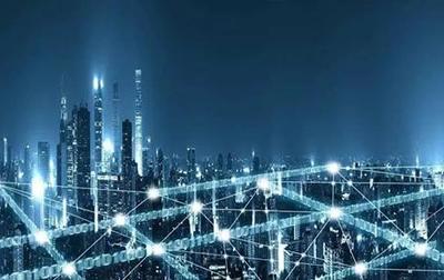 于开展2021年省级促进经济高质量发展专项资金工业互联网标杆示范项目入库储
