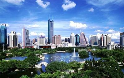 深圳市疫情防控等级划分及防控要求(3月21日-3月28日)