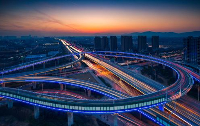 广东省工业和信息化厅 广东省发展和改革委员会 广