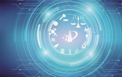 深圳市科技创新委员会关于印发《深圳市重点企业研究院资助管理办法》的通知
