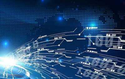 深圳市科技创新委员会关于发布2020年深港澳科技计划