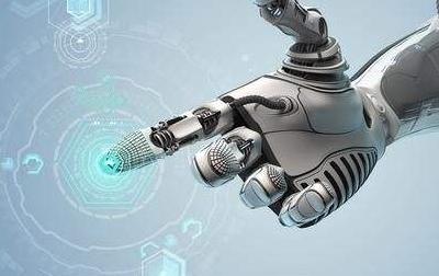 机器人便利店来了:机械臂帮做饭 餐桌自动清洗