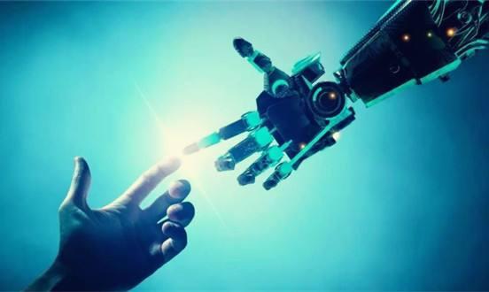 新形势下制造业的智能化发展
