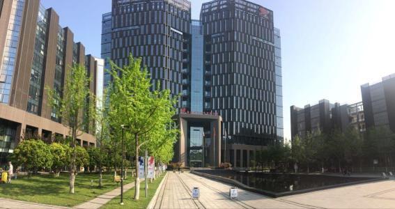 深圳市宝安区新型冠状病毒感染的肺炎疫情防控指挥