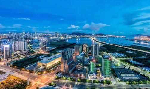 《深圳市宝安区区长质量奖管理办法》 政策解读