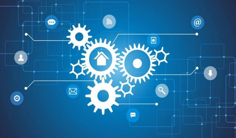 持续推进制造业智能化的路径选择