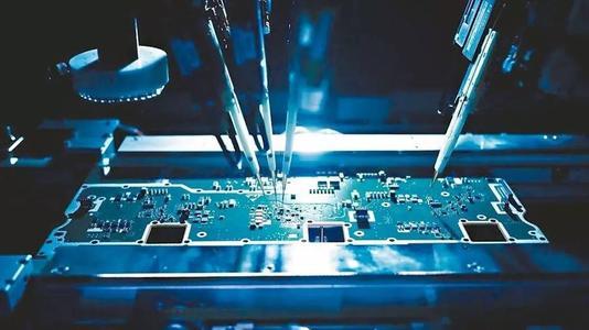 【VIP3】德国机器人智能装备项目需求(2)