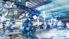 机器人产业出现新趋势